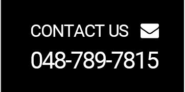 048-789-7815