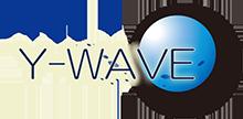 Y-WAVE
